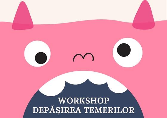 workshop-depasirea-temerilor-png