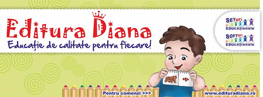 Editura Diana1-1