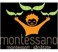 logo_montessano